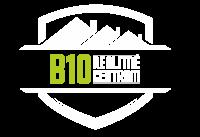 b10-logo-transp-paticka